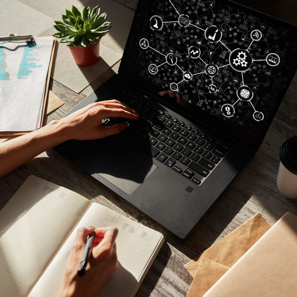Smart digital WP - Soluzioni software a Realtà Aumentata?