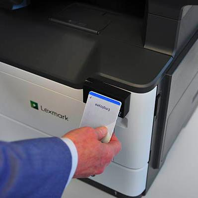 Smart Digital WPLexmark CPM